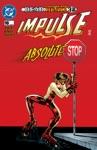 Impulse 1995- 10