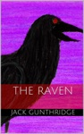 Edgar Allan Poes The Raven