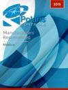 Polaris Controls Inc  Manufacturers Represented