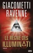 Le Règne des Illuminati - extrait
