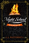 Night School Genesis