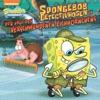 SpongeBob DetectivHosen In Der Fall Des Verschwundenen Eichhrnchens SpongeBob SquarePants
