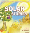 Bedtime Myths For Children Of All Ages Solar Stories