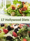17 Hollywood Diets