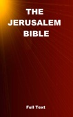 The Jerusalem Bible