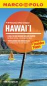 Hawaii - MARCO POLO Reiseführer