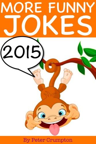 Funny Jokes 2015