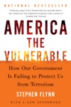 America The Vulnerable