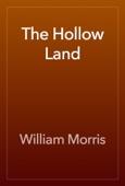 William Morris - The Hollow Land artwork