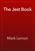 Mark Lemon - The Jest Book artwork