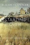 Starting Over Stories
