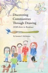 Discovering Communities Through Drawing