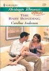 The Baby Bonding
