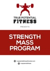 Strength Mass Program