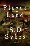 Plague Land A Somershill Manor Mystery