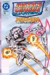 Justice League Quarterly 1990- 13