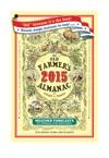 The Old Farmers Almanac 2015