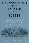 Identifying The Image Of God