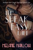 The Speak Easy Duet