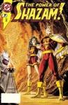 The Power Of Shazam 1995- 7