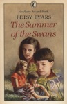 Summer Of The Swans The Puffin Modern Classics