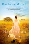 The Housemaids Daughter