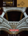 XLVII Congreso Nacional De La SMM Matemticas E Ingeniera