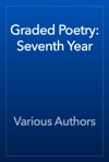 Graded Poetry Seventh Year