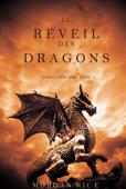 Le Réveil des Dragons (Rois et Sorciers — Tome 1)