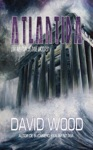 Atlntida - Una Aventura De Dane Maddock