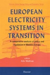 European Electricity Systems In Transition