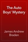 The Auto Boys Mystery