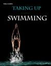 Taking Up Swimming