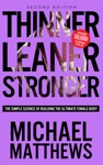 Thinner Leaner Stronger