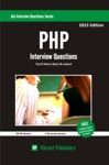 PHP Interview Questions Youll Most Likely Be Asked