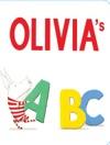 Olivias ABC