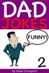 Funny Dad Jokes