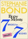 7 Brides For 7 Bodies
