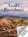 Gods Providence