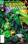 Green Lantern 1990- 106