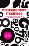 Measurement Madness