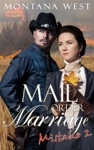 A Mail Order Marriage Mistake 2