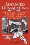 Advanced Gunsmithing