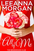 Leeanna Morgan - All of Me  artwork