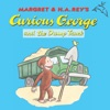 Curious George And The Dump Truck Read-aloud