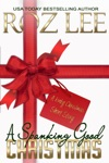 A Spanking Good Christmas A Kinky Christmas Short Story