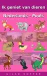 Ik Geniet Van Dieren Nederlands - Pools