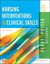 Nursing Interventions  Clinical Skills