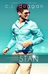 Stan A Summer Series Novella