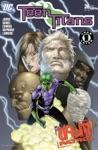 Teen Titans 2003- 36